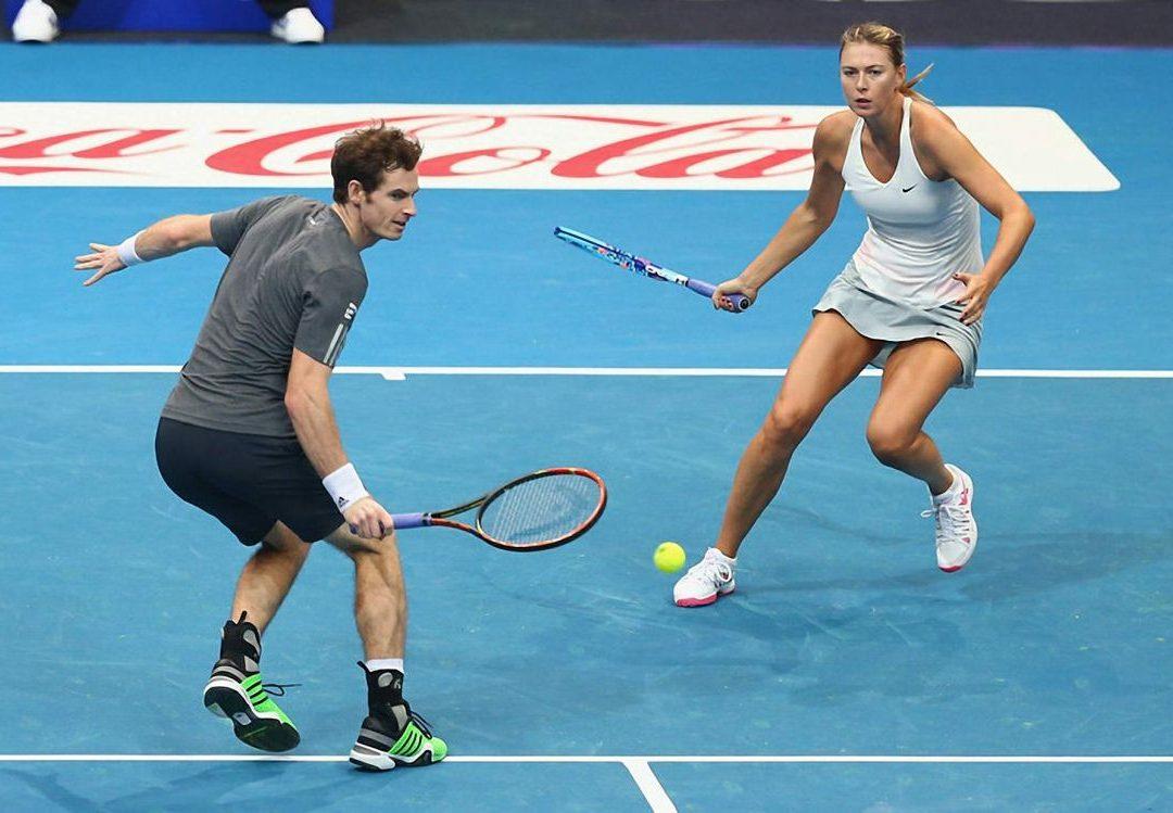 https://www.fennoscandia.org/wp-content/uploads/2015/04/maria-sharapova-andy-murray-2014-coca-cola-international-premier-tennis-league_1-1080x749.jpg