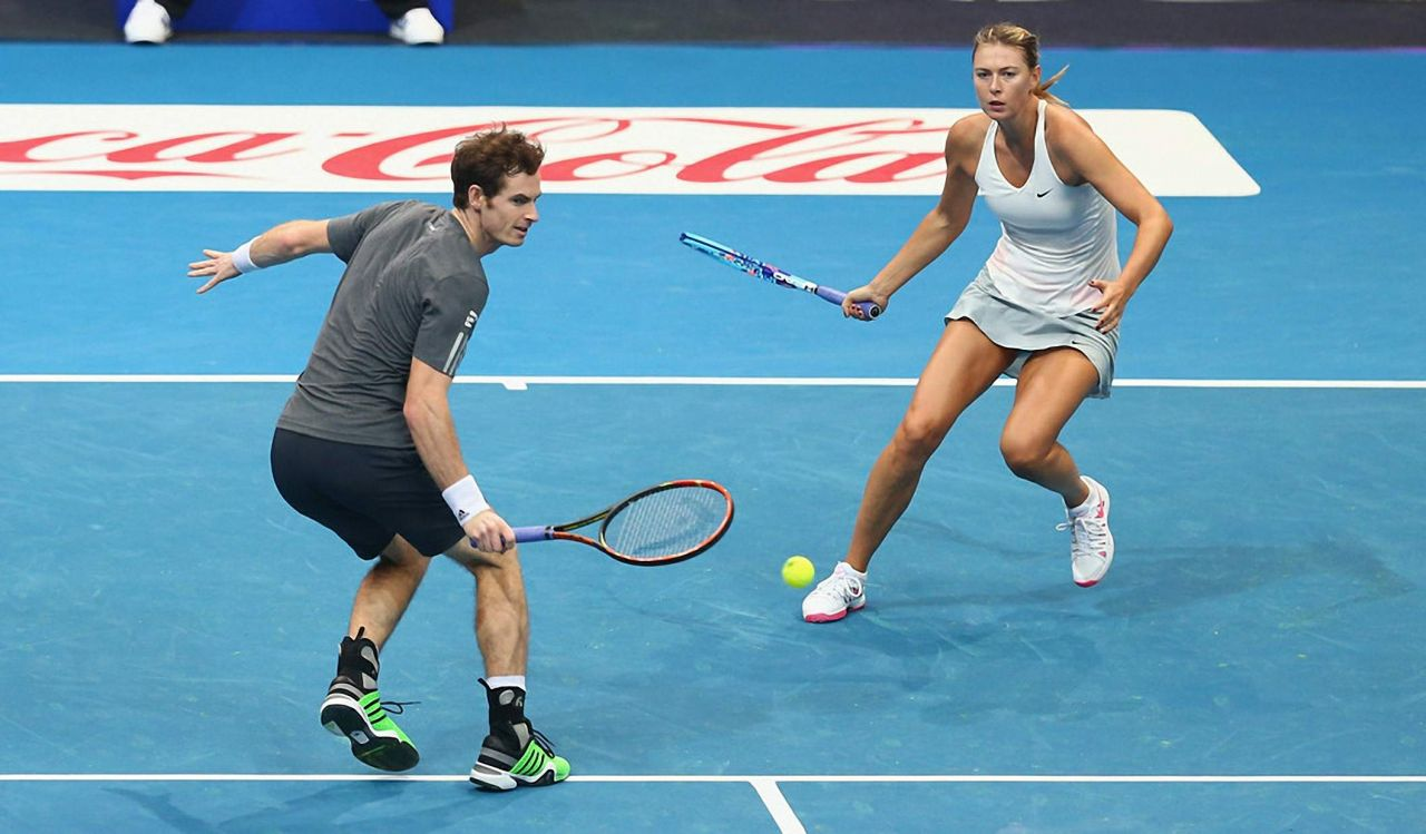 https://www.fennoscandia.org/wp-content/uploads/2015/04/maria-sharapova-andy-murray-2014-coca-cola-international-premier-tennis-league_1.jpg