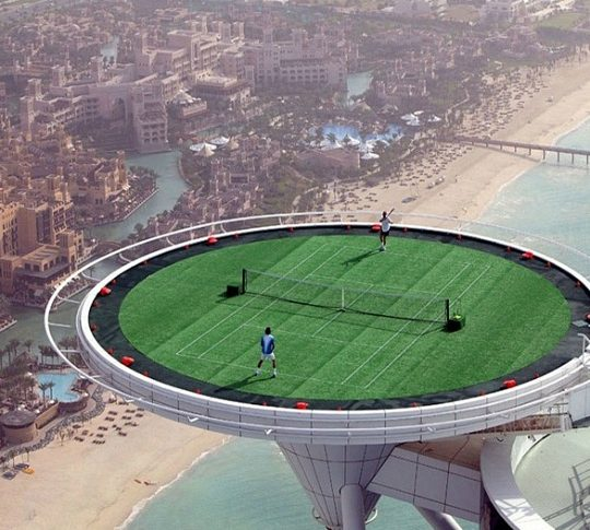 https://www.fennoscandia.org/wp-content/uploads/2015/05/Burj-Al-Arab-Tennis-Court-6-540x485.jpg