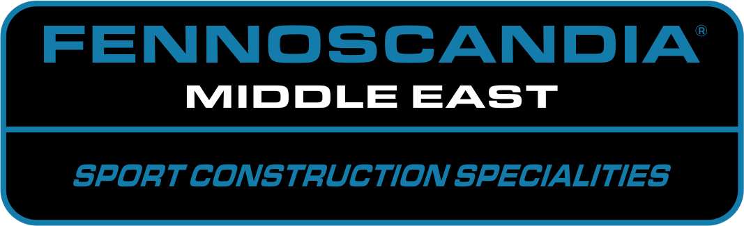 Fenno Scandia Middle East | Sport Court and More