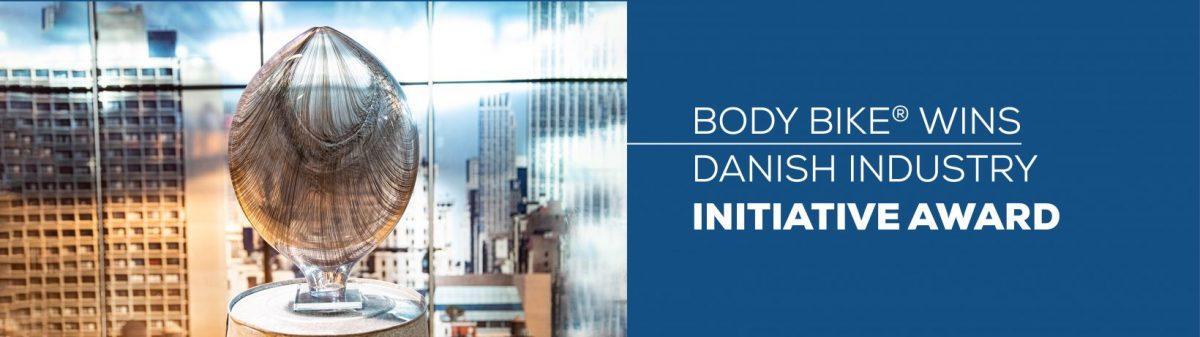Bodybike_Award_Homepage_Banner-e1573733507123-1200x337.jpg