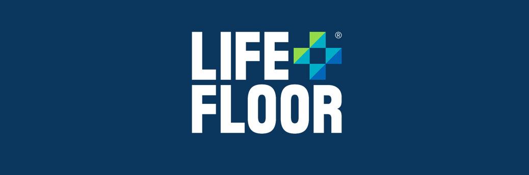 life-floor-news.jpg